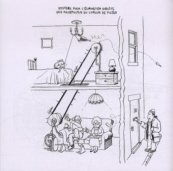 92-inventions-inutiles-et-indispensables-extrait