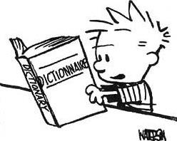 image-dictionnaire