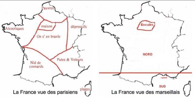 paris_marseille-746264