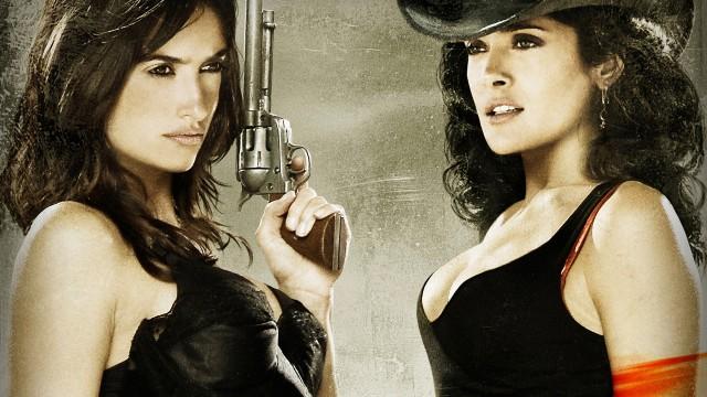 Penelope-Cruz-Salma-Hayek-Bandidas