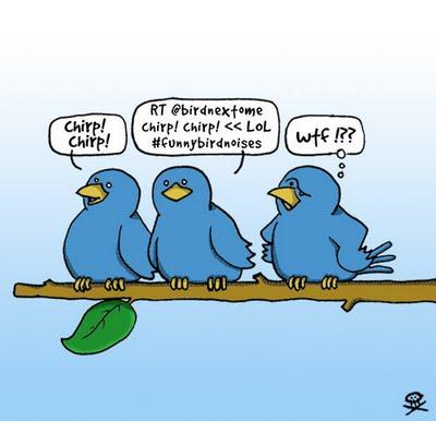TwitterWTF