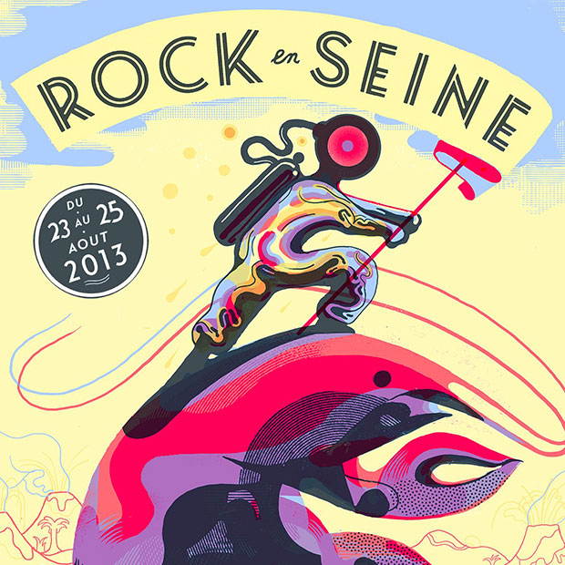Rock-en-Seine-2013