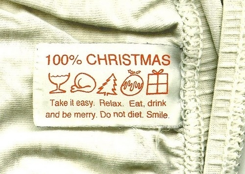 100-christmas-cute-diet-drink-Favim.com-112968_large