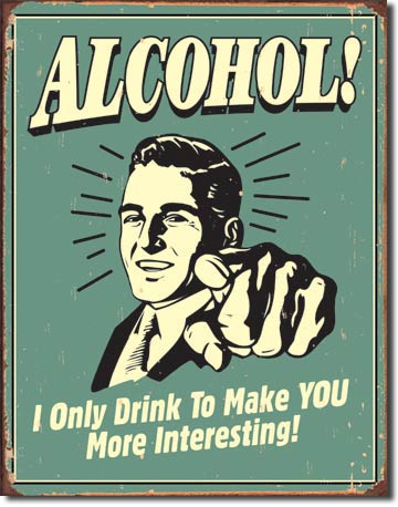 plaque-metal-humour-usa-alcohol-z