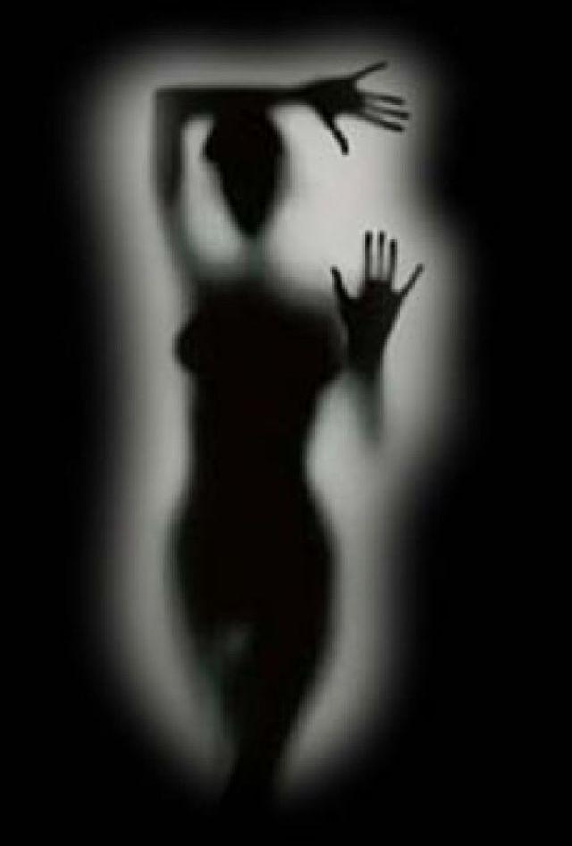 shadow_woman_blacksm