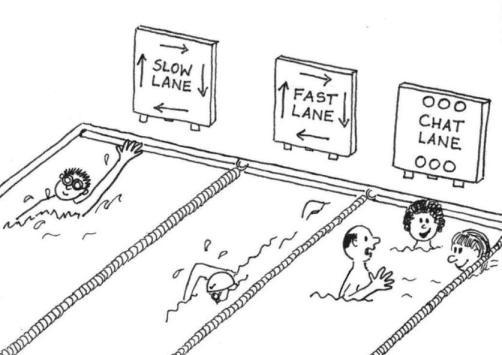 natation_humour