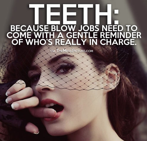 funny-teeth-reminder-boss1