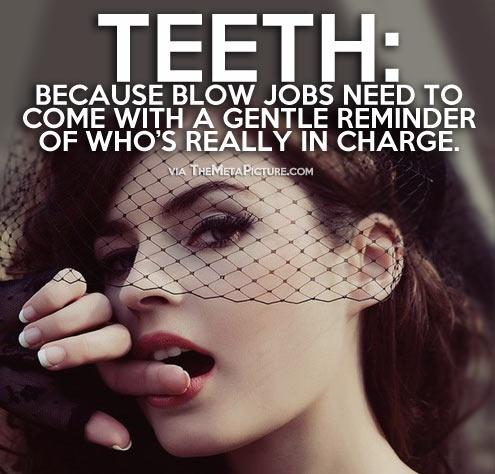 funny-teeth-reminder-boss1