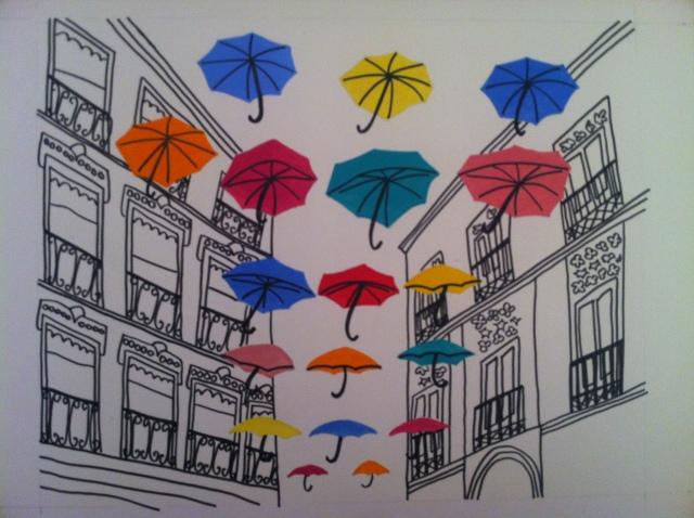 colour-012.jpg