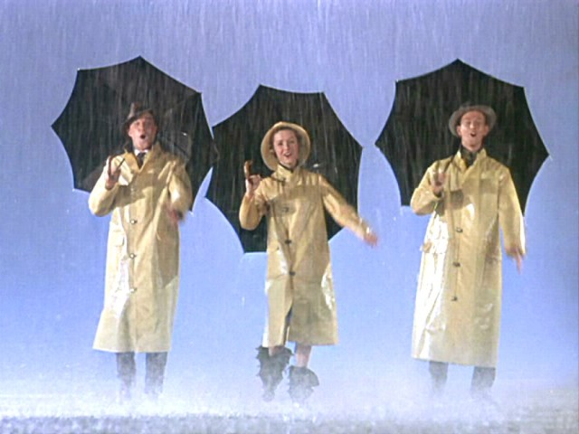 Singin-in-the-Rain-classic-movies-865382_1024_7681