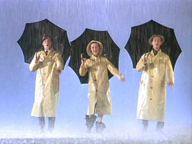 Singin-in-the-Rain-classic-movies-865382_1024_7681
