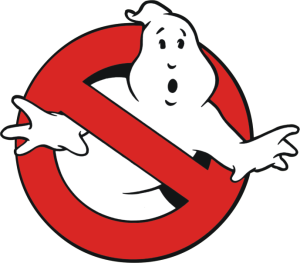248-ghostbuster