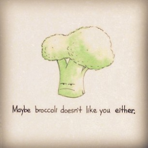 vegan-humor-edgy-veg-26